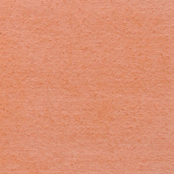 terracotta colours: naturals litos