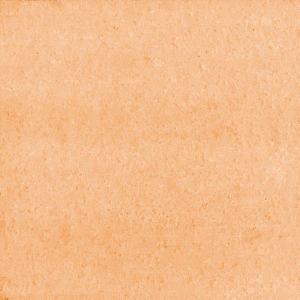 terracotta colours: litos champagne